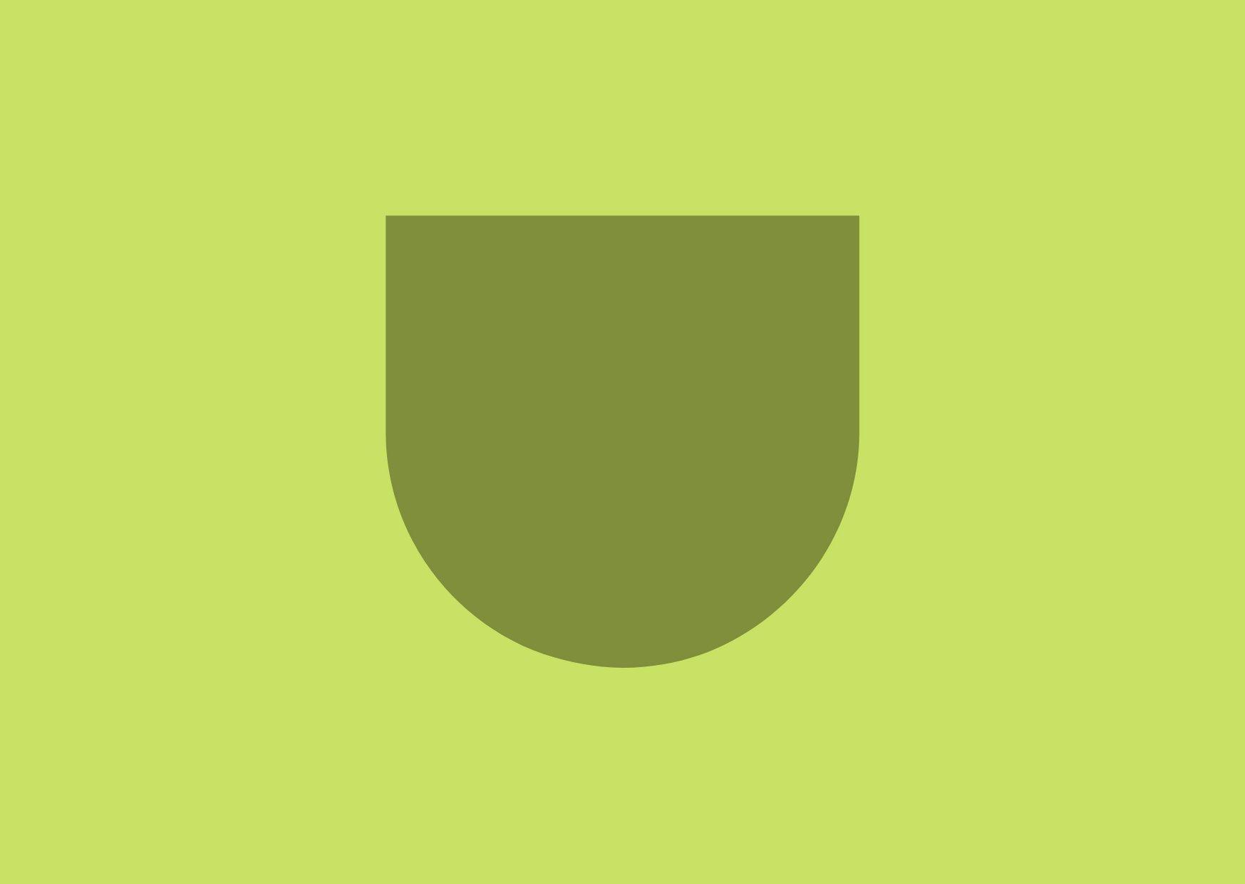 diseño simple
